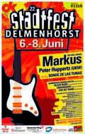 Stadtfest Delmenhorst